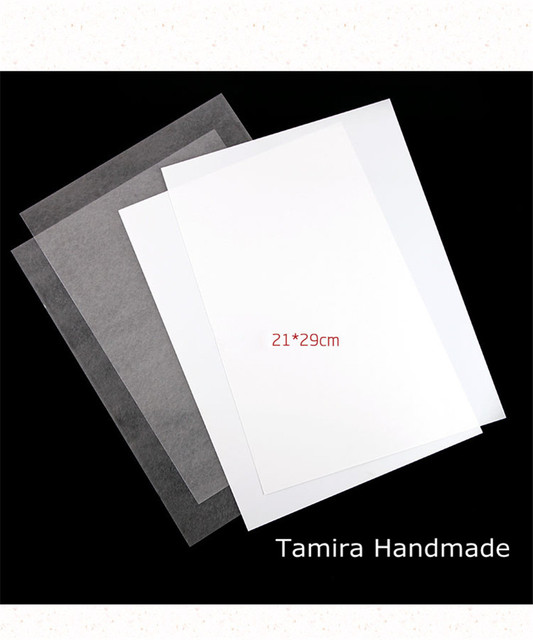 photograph regarding Printable Plastic Sheets called US $15.99 10computer systems/whole lot 0.2mm Printer Inkjet Shrinks movie Dink Plastic Sheet Do-it-yourself Artistic decorating printable videos A4 Do it yourself Tutorial substance-within just Drawing