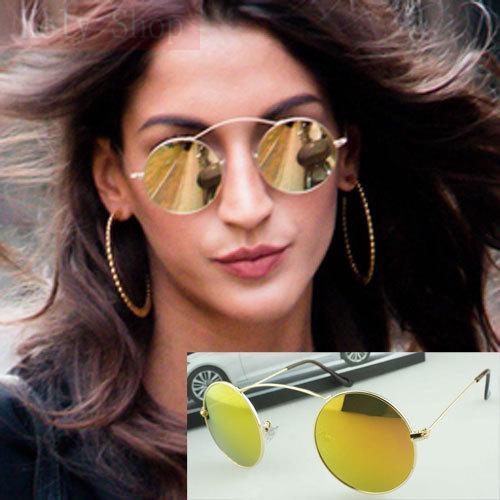 The Latest Sunglasses Fashion  aliexpress com the latest version of milan fashion week 2016