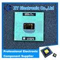 For  Inte-l PM770 CPU notebook Pentium M Processor 770 2M Cache 2.13 GHz 533 MHz PM 770 CPU Socket 479Laptop processor