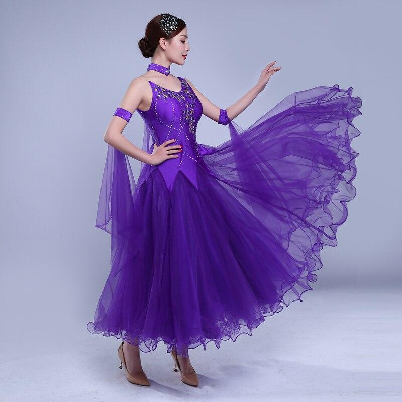 Косметика для бальных танцев купить dnc косметика купить в украине
