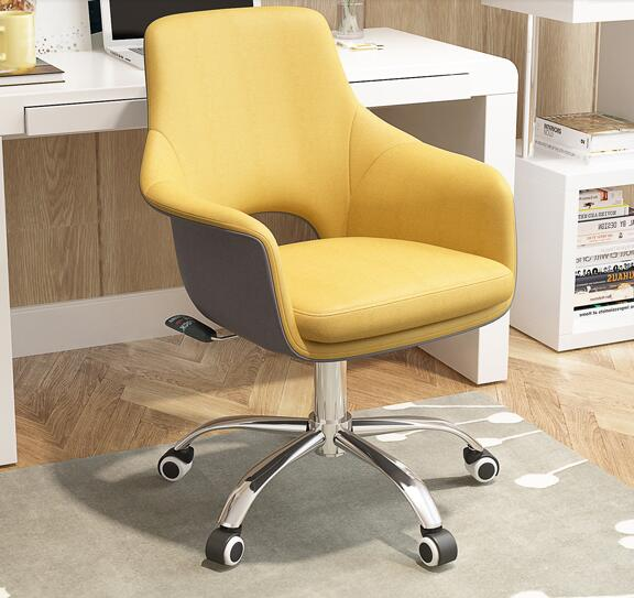 Home Chair Chair Swivel Chair Ergonomic Chair Office Chair Anchorman Game Chair Electronic Sports Chair.