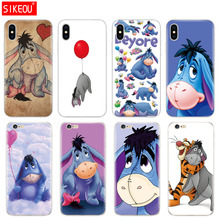eeyore iphone 6 case