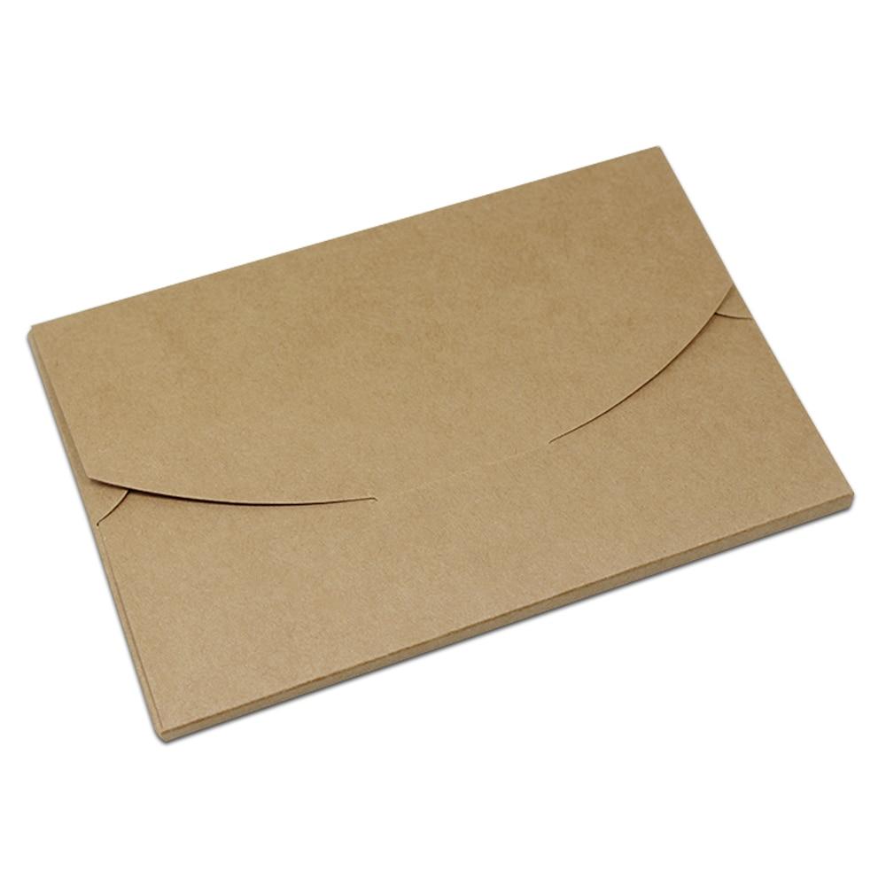 Поздравление, упаковка для открыток