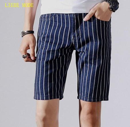 Compare Prices on Mode Shorts- Online Shopping/Buy Low Price Mode ...