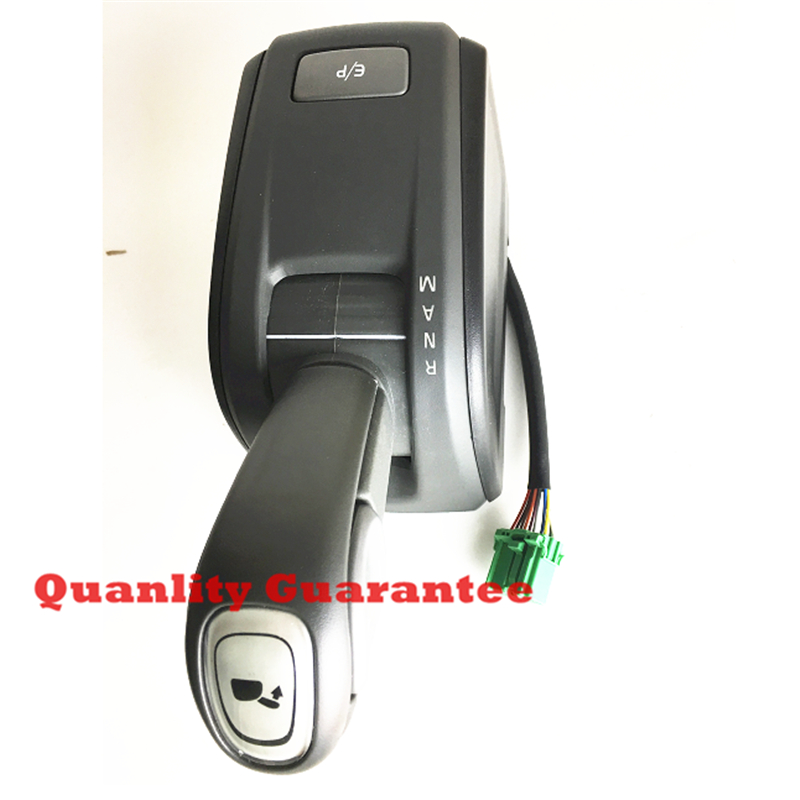 for VOL VO Truck FH FM Transmission Gear Shift Lever Control Unit 21073025 LHD