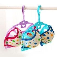 Hanger Form Drying Holder
