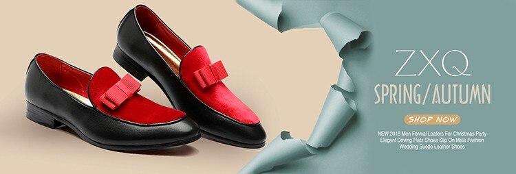 men party shoes