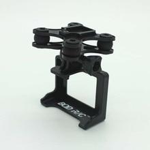 RC Drone Camera Gimble Mount Set for SYMA X8 X8C X8W X8G X8HC X8HW X8HG Holder Gimbal RC Quadcopter