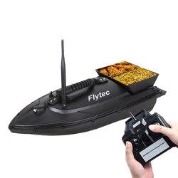 D06 przynęty na ryby narzędzie praktycznym pilotem zdalnego sterowania trwałe morze połowów w wodach łódź z przynętą zabawki plaża na zewnątrz karmienie na zewnątrz cząstek rozwiązania
