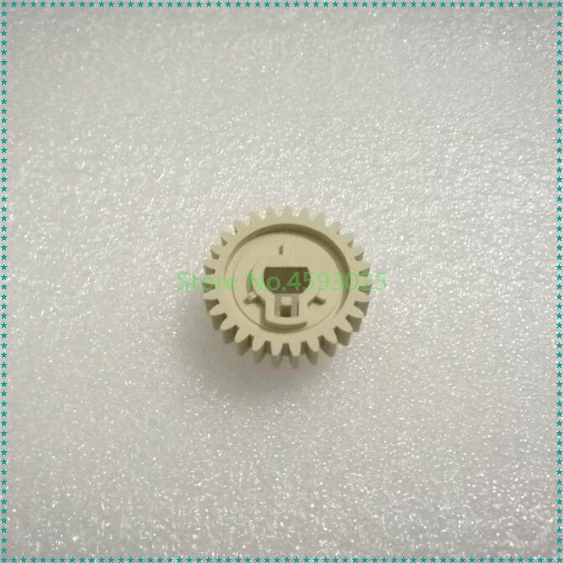 HP P2035 P2055 lower gear-4
