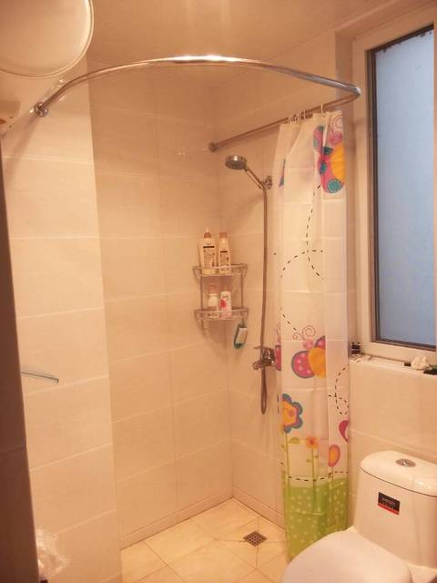 the new standard shower curtain rod shaped curved hook shaped equilateral l shaped