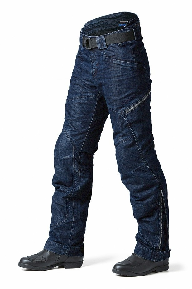 Top Quality FREE SHIPPING Motorcycle Pants Racing Pants Motorcycle Riding Jeans Racing Jeans Motocross Bike Trousers