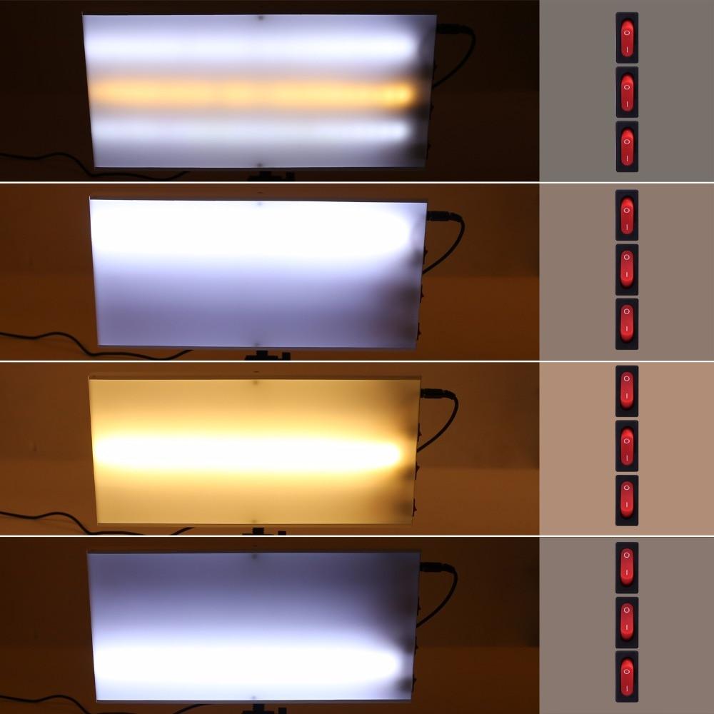 Narzędzia PDR Usuwanie wgnieceń Naprawa dentystyczna Naprawa lampy - Zestawy narzędzi - Zdjęcie 5
