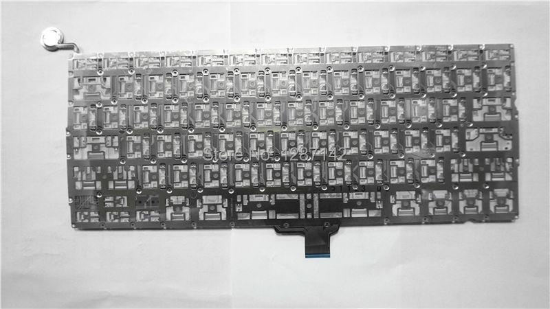 A1342 USA1278 -76