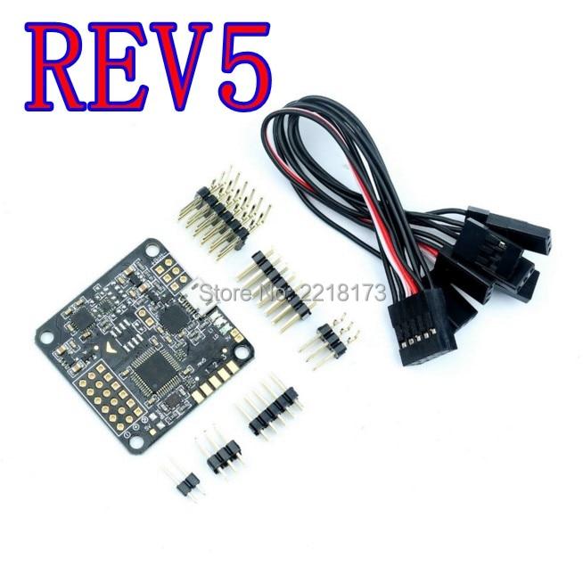 REV5.jpg