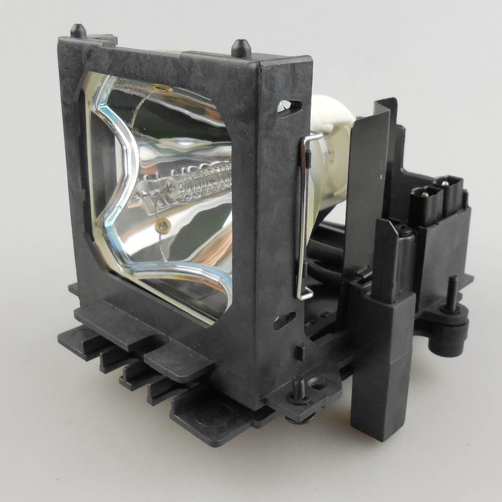 Projector Lamp DT00601 for HITACHI CP-HX6300 CP-HX6500 CP-HX6500A CP-SX1350 CP-SX1350W with Japan phoenix original lamp burner игрушка poli набор маленький трек с умной машинкой поли