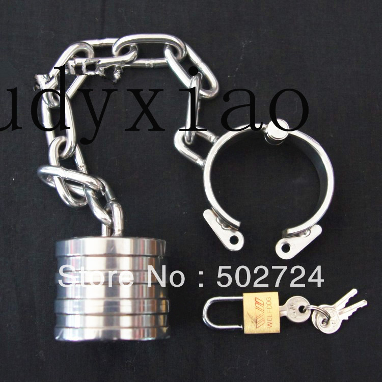 ФОТО Penis Cock Charm Pendant Sex Gear for Men Adult Sex Products Pleasure Toys