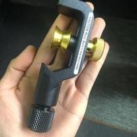 Free Shipping Original ACS K2 Fiber Optic Armored Cable Slitter 8mm 28.6MM