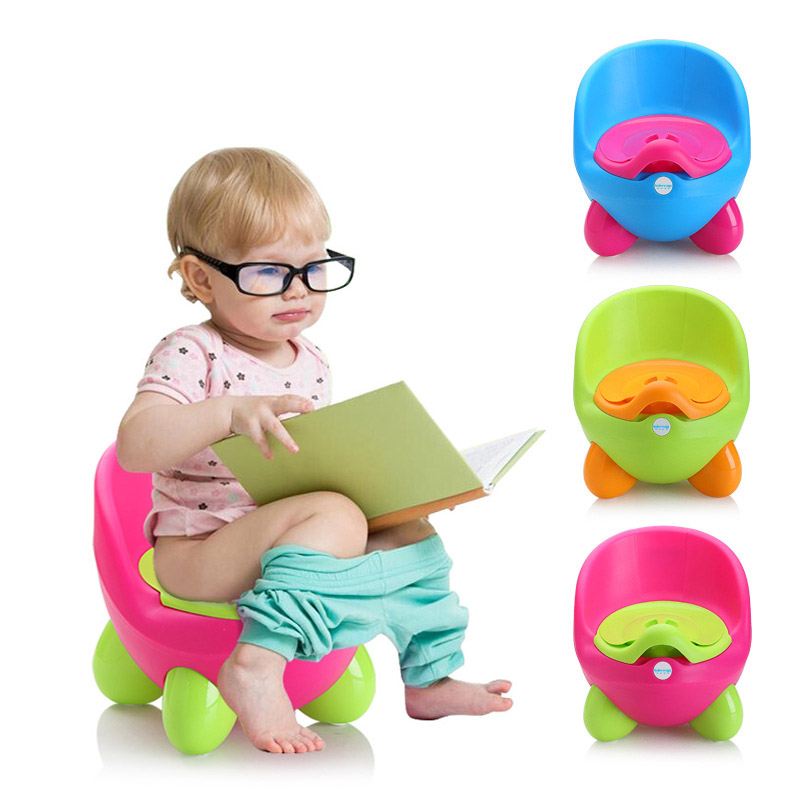childrens potty chairs ingenuity high chair 3 in 1 manual baby training toilet plastic non slip kids seat foldable protable travel infant children pee trainer potties from mother