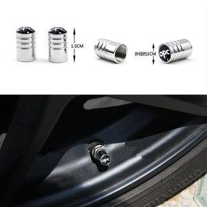 Image 3 - Car Styling Auto Emblem metal Cap Case For Infiniti FX35 Q50 Q30 ESQ QX50 QX60 QX70 EX JX35 G35 G37 EX3 Car Styling Accessories