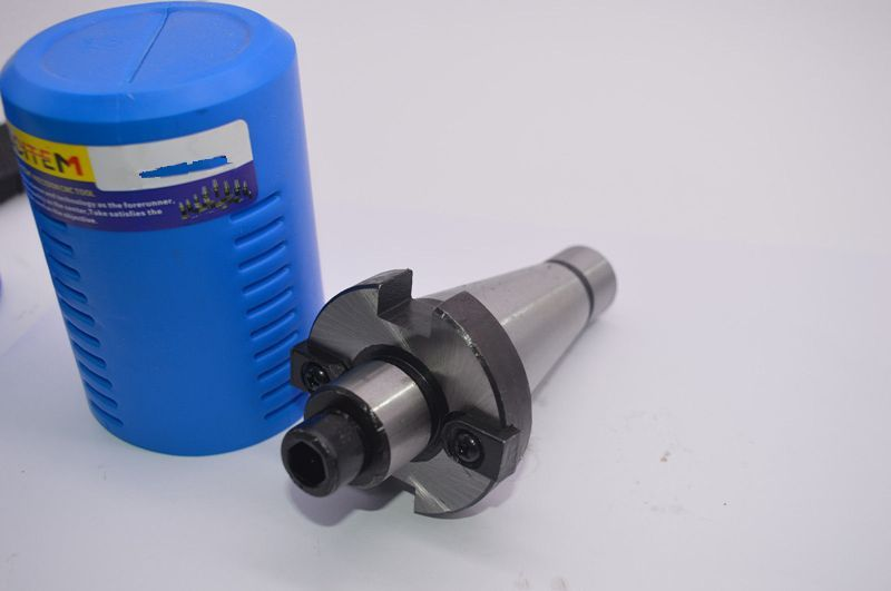 BAP 400R-C32-32-200-3T Indexable milling cutter CNC with APMT1604PDER-H2 1125