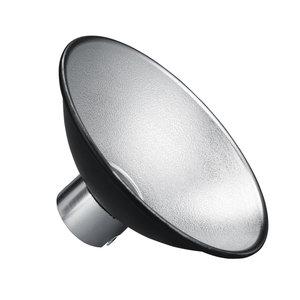 Image 4 - Godox Ad s6ร่ม สไตล์สะท้อนแสงสำหรับWitstroอุปกรณ์เสริมแฟลชAd180 Ad360