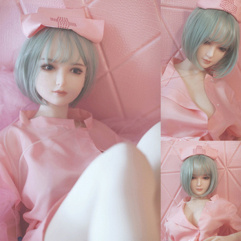 168cm real silicone sex dolls robot japanese anime full oral love doll realistic adult for men sexy toys big breast mini vagina