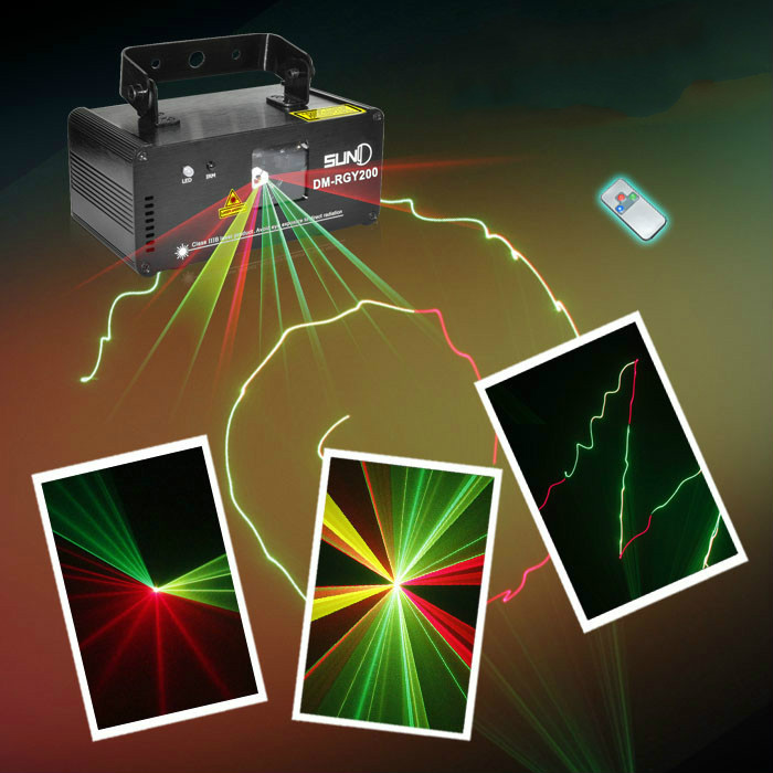 High quality line laser acoustic ceiling laser stage lights The light beam of light bar high quality southern laser cast line instrument marking device 4lines ml313 the laser level