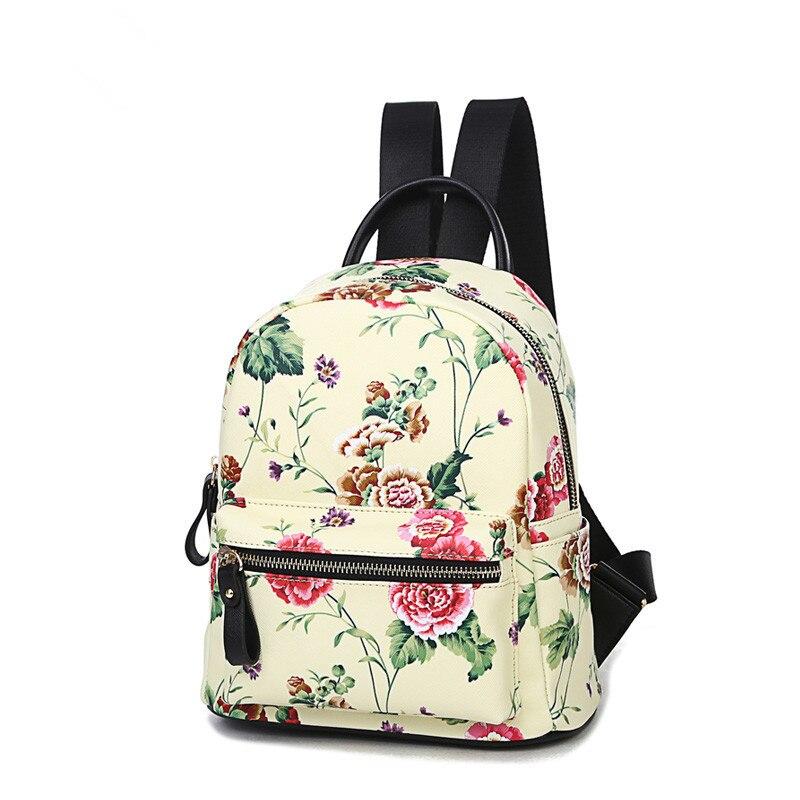 фото маленькие рюкзаки