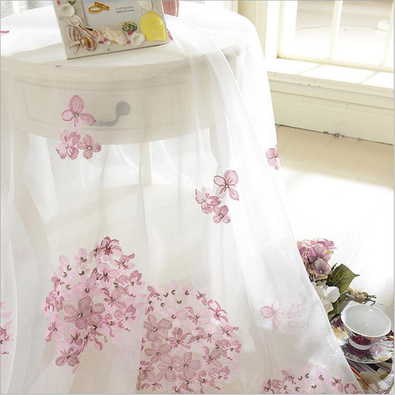 Online Get Cheap Cherry Blossom Bedroom -Aliexpress.com | Alibaba ...