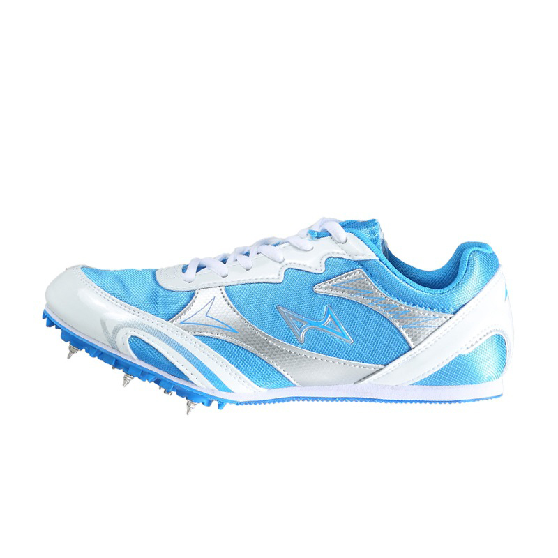 Trail Running Woman Shoes