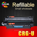 U CRG-U cartucho de toner compatível para Canon IC LBP3200 mf3110 MF3112 3220 3222 5630 5650 5730 5750 5770 Impressoras
