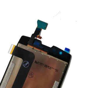 "Image 5 - 5 ""LCD สำหรับ Blackview BV7000 BV 7000 Pro จอแสดงผล TOUCH SENSOR Digitizer ASSEMBLY BV7000pro จอแสดงผล Android 7.1"