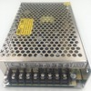 Three Sets Of Multi Output Switching Power Supply 5V 3A 12V 1A T 50D 24V 1A