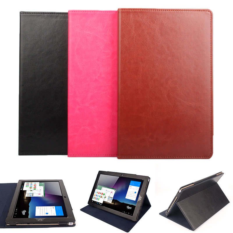 Original For Onda Obook10 SE Case Flip Utra Thin Leather Case For Onda Obook10 SE Cover 10.1 inch New Tablet PC In Stock canon eos 6d wg body black