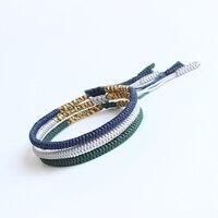 tale-design-multi-color-rope-tibetan-buddhist-handmade-lucky-knots-bracelet-same-model-as-leonardo-dicaprio-hot-sale-health
