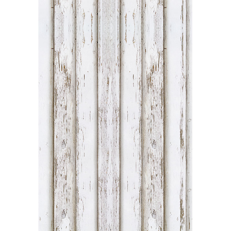 MEHOFOTO 3x5FT Thin Vinyl Photography Backdrops Newborns Retro Wood Floor Baby Photo Booth Background White or Brown Small Size allenjoy photography backdrops love white wood board floor red hearts branches valentine s day wedding photo booth profissional