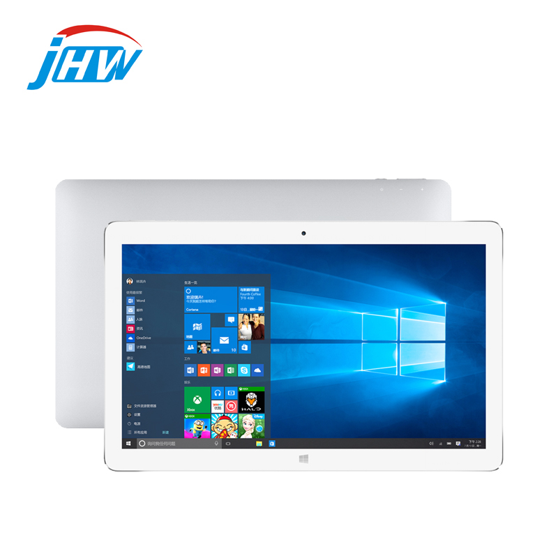 Windows 10+Android 5.1 tablet Teclast 11.6 Inch Tbook 16 Tbook16 Pro 2in1 Tablet PC Dual OS Intel Z8300 1920x1080 G+G IPS Screen