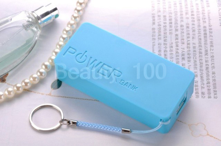 Real 2400mAh USB External Backup Battery Power Bank mobile Phone Universal Battery Charger +Micro usb cable with retail box
