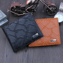 Small Wallet Men Multifunction Purse Smart Men Wallets Coin Pocket Men Pu Leather Rfid Wallet Male Famous Money Bag Card Wallet все цены