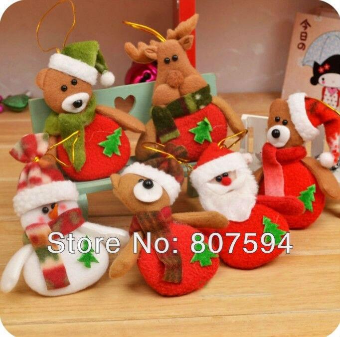 Comprar Arboles De Navidad Decorados. Rbol De Navidad Tenebroso ...