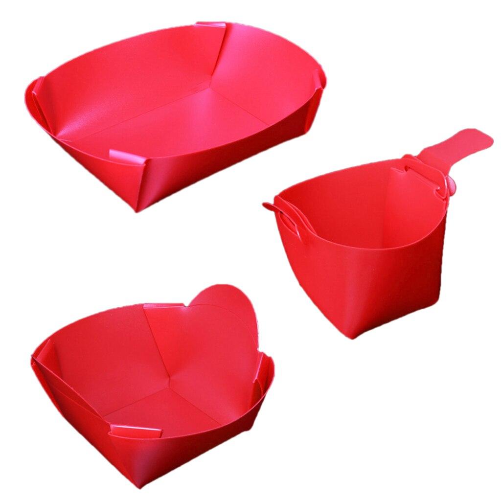https://ae01.alicdn.com/kf/HTB142wpSpXXXXayXXXXq6xXFXXX5/Outdoor-Foldable-Camping-Tableware-Set-Bowl-Plate-Cup-Travel-Kit-Chopping-Board-Red-Eco-friendly-BBQ.jpg