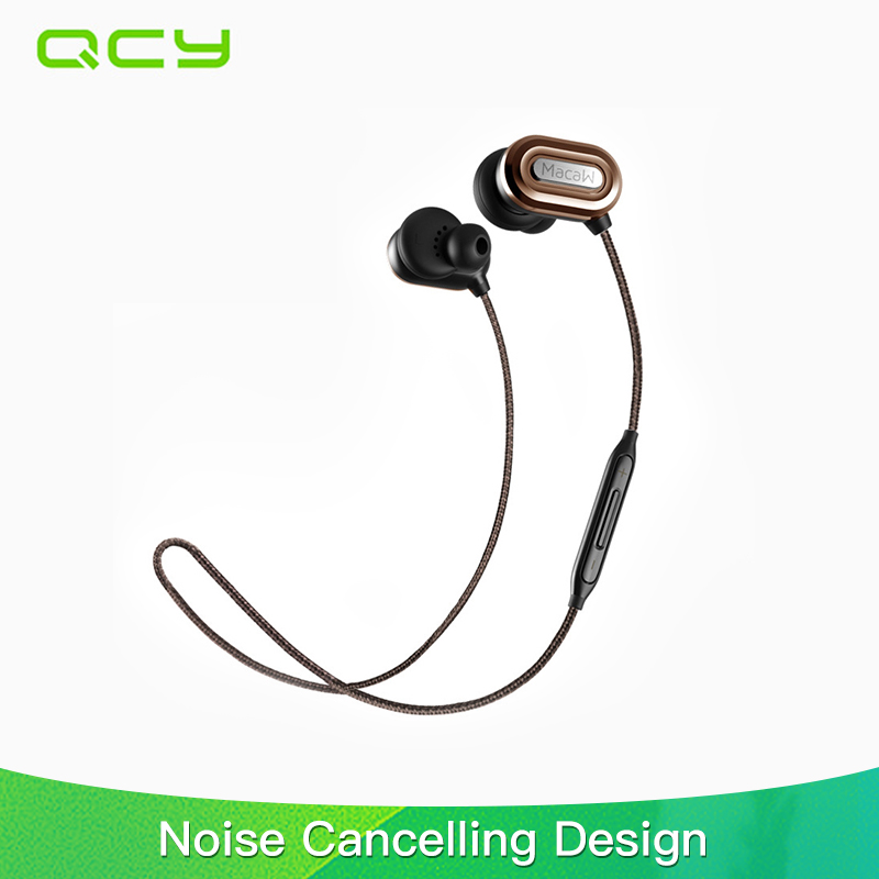 Jesbod T1000 Bluetooth Headphones Wireless Headsets with Mic Sport Earphone Stereo Auriculares Earbuds for all phones PC magnetic attraction bluetooth earphone headset waterproof sports 4.2