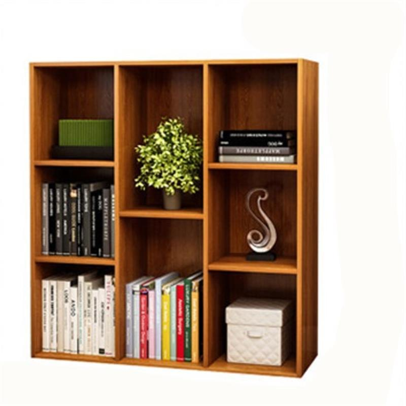 Decoracion Home Dekorasyon Oficina Librero Estante Para Livro Decoracao Mueble Wodden Furniture Retro Decoration Book Shelf CaseDecoracion Home Dekorasyon Oficina Librero Estante Para Livro Decoracao Mueble Wodden Furniture Retro Decoration Book Shelf Case
