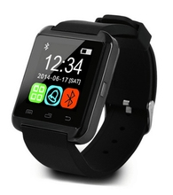 Original U8 Smart Watch Bluetooth Message Reminder SmartWatch Call Reminder U 8 Mobile Smart Phone Watch Relojes Watch Phone