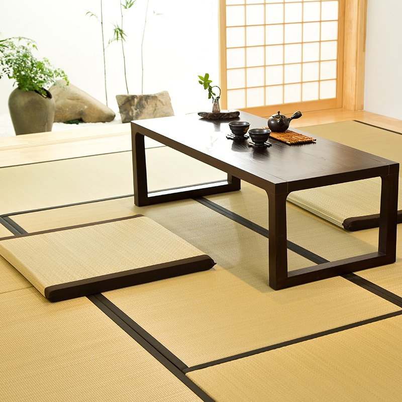 washable pp store item rakuten kaiteki approx tatami global carpet mats en carpetsingu place market and mat unit bedding seikatsukan floors agra