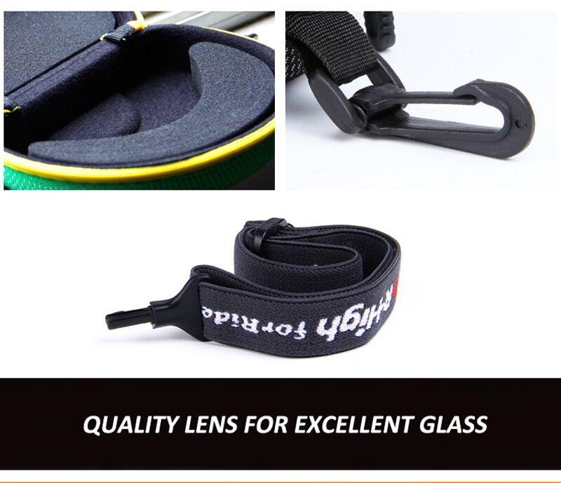 OBAOLAY-5-Lens-UV400-Polarized-Outdoor-Sunglasses_03