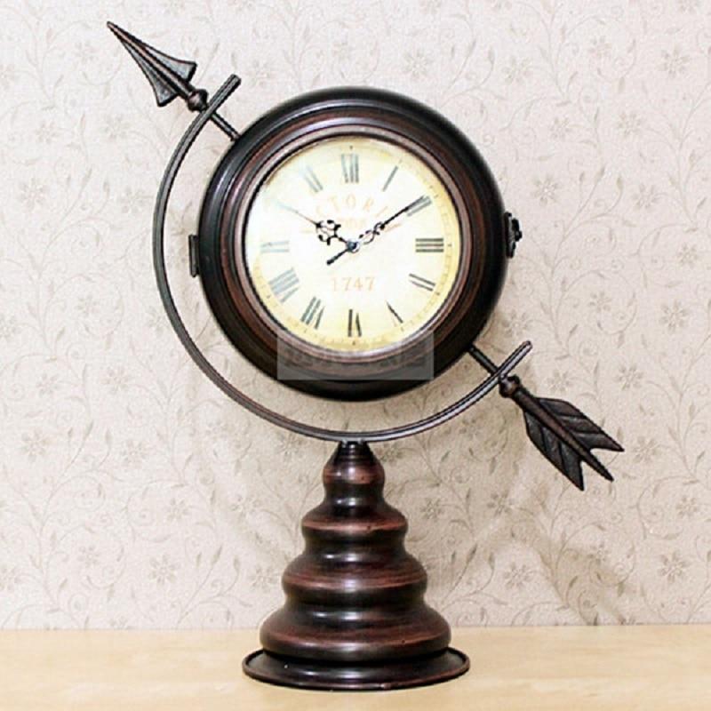 Сигнализация автомобильная часы despertador цифровые часы электронные стол домашнего декора клок маса saatial фаджр часы Односторонний металличес... ...