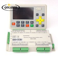 Trocen Anywells AWC708C LITE Co2 Laser Controller System for Laser Engraving and Cutting Machine Replace AWC608C