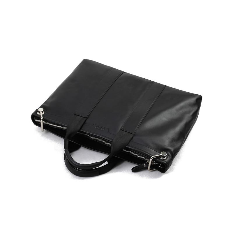 sacolas de homens homensageiro bolsa Tipo de Ítem : Man Bag